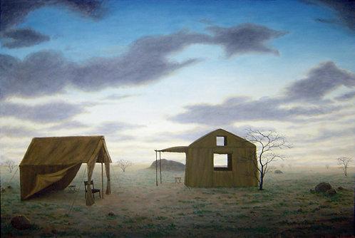 Exile (Safari Camp) (1992)