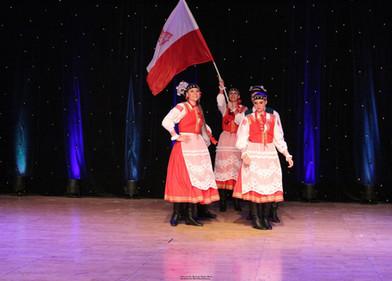 Dzień Flagi & Dzień Polonii i Polaków za Granicą 🇵🇱