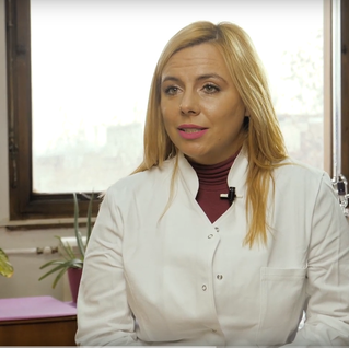 Loreal za Žene u nauci 2018 - Women in Science 2018