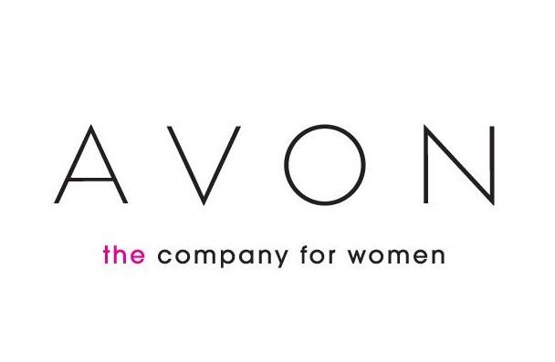 Avon Commercial 2018