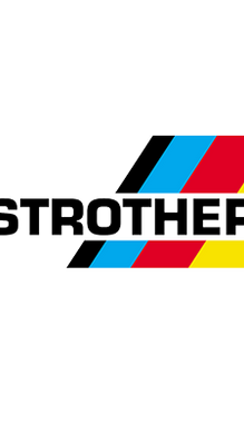 Austroterm - Event video