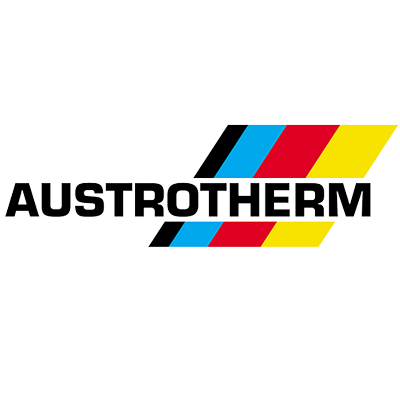 Austroterm - Event video