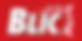 blic-logo-660x330.png