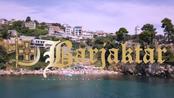 Hotel Barjaktar, korporativni video