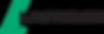 Lafarge_(Unternehmen)_logo.svg.png