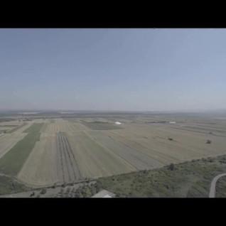TE-KO Kostolac - korporativni video