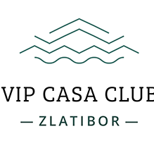 Vip Casa Club Zlatibor