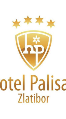 Hotel Palisad - 3D Tura