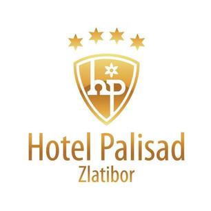 Hotel Palisad 3D tura