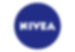 Nivea_Logo.png