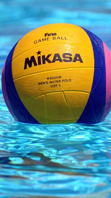Live streming World Championship Water polo 2017.