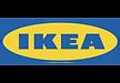 ikea-1-logo-png-transparent.png