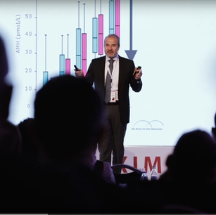 IMPART Conference in Belgrade, February 2019