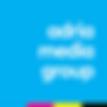Adria_Media_Group_logo.png