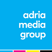 Adria_Media_Group_logo.png