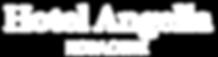 logo-kopaonik2_edited.png
