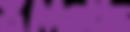 Matis_logo.png