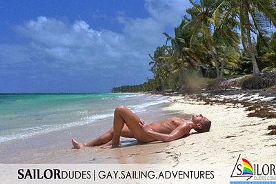 Gay Naturist Holidays 106