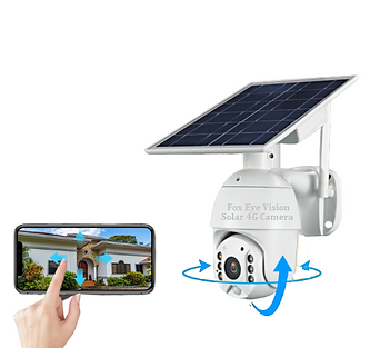 Solar_Cam_2-removebg-preview__2_-removeb