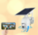 Solar_Cam_2-removebg-preview (1).png