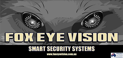 Fox Eye Logo - Copy.PNG