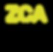 Zita Cotti Team, Firma, Julian Ganz, Thomas Grahammer, Jan Hellhammer, Silvia Jenni, Christoph Karl, Evelyn Martens, Nadja Keller, Radoslava Palukova