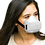 Oxypure Smart Air Purifier