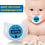 Thumbnail: Baby Digital Thermometer