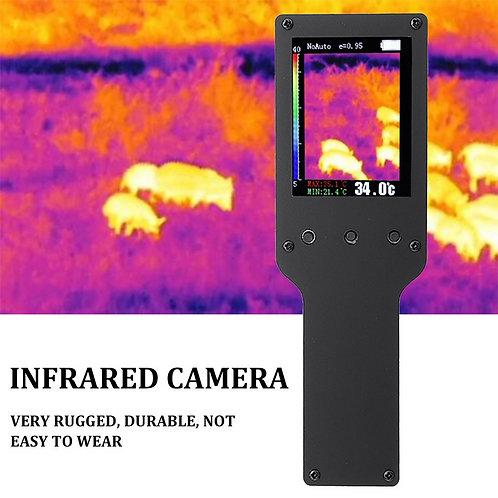 IR thermal Imaging Camera