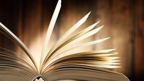 מילון המונחים של מטרוטק