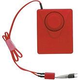 Fire Extinguisher Cabinet Alarm