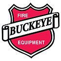 Buckeye