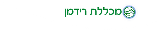 logo-shape-white.png