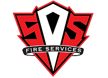 SOS Fire Services and Protection