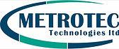 Metrotec-Logo