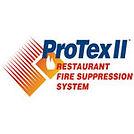 ProTex