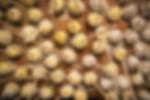 רקע סמורס שוקולד