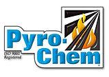 pyro chem