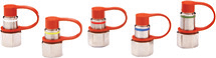 All Type Discharge Nozzles