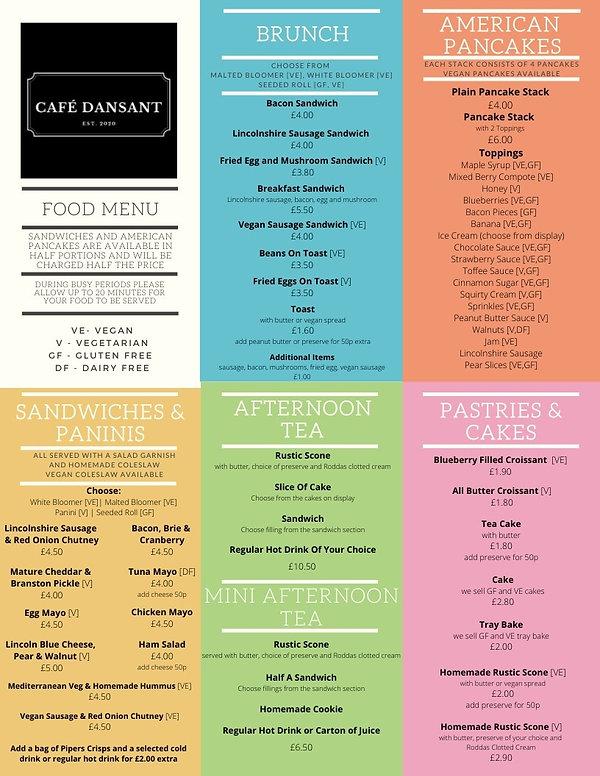 menu 2 03.08.2020.jpg
