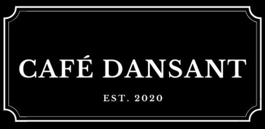 Café_Dansant_Logo_cropped.png