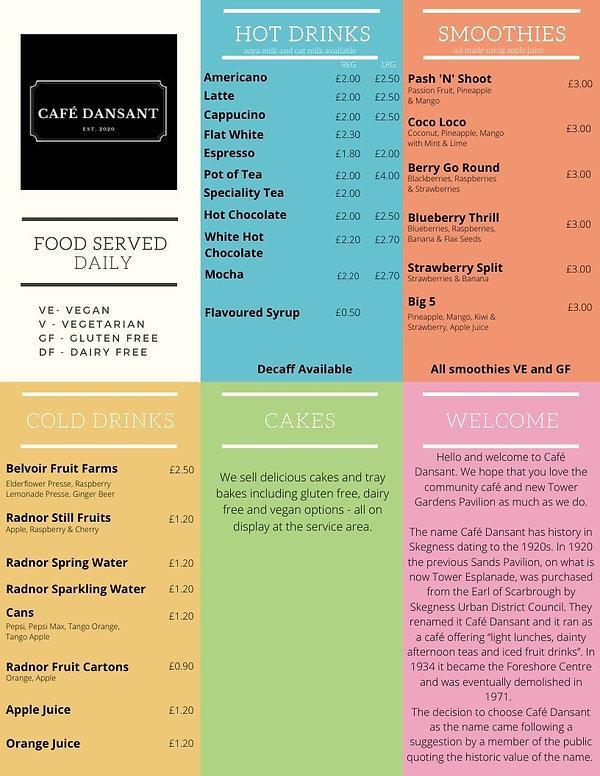 menu 03.08.2020.jpg