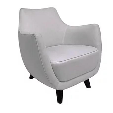Gio Ponti Chair