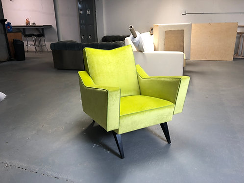Unnamed Chair