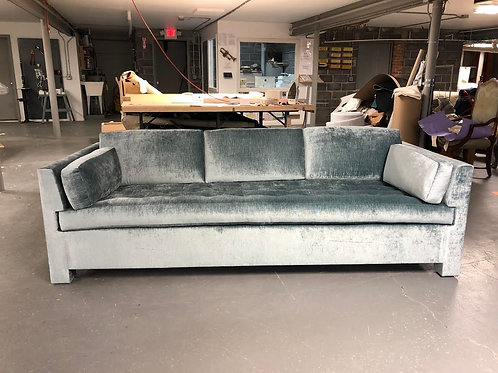St. Thomas Sofa