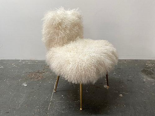 Coco Vanity Chair