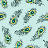Peacock wallpaper I@4x-50.jpg