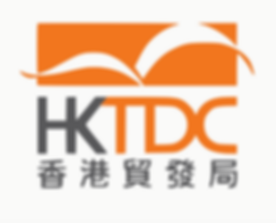 1200px-Hong_Kong_Trade_Development_Counc