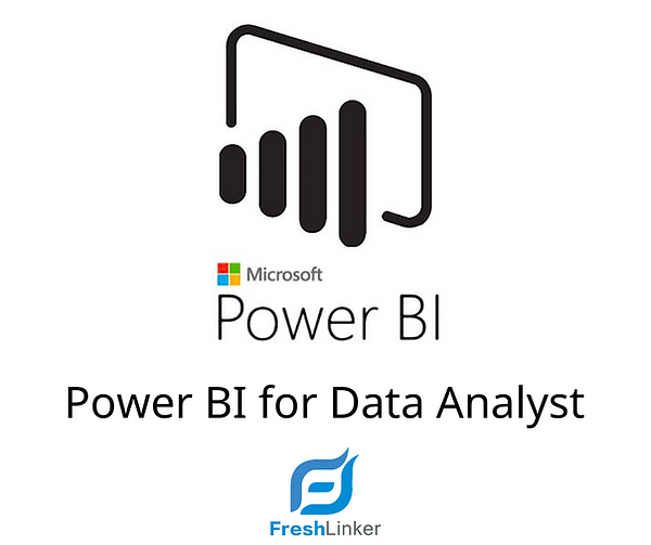 Power BI數據分析課程 (2).png
