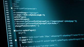 frontend-vs-backend-development.jpg